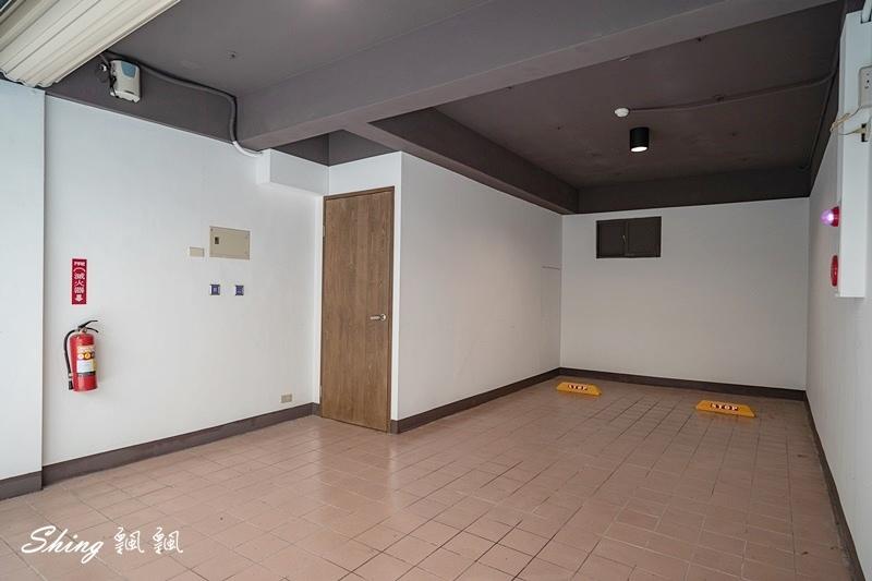 台中和樂商旅DESIGN HOTEL 08.jpg