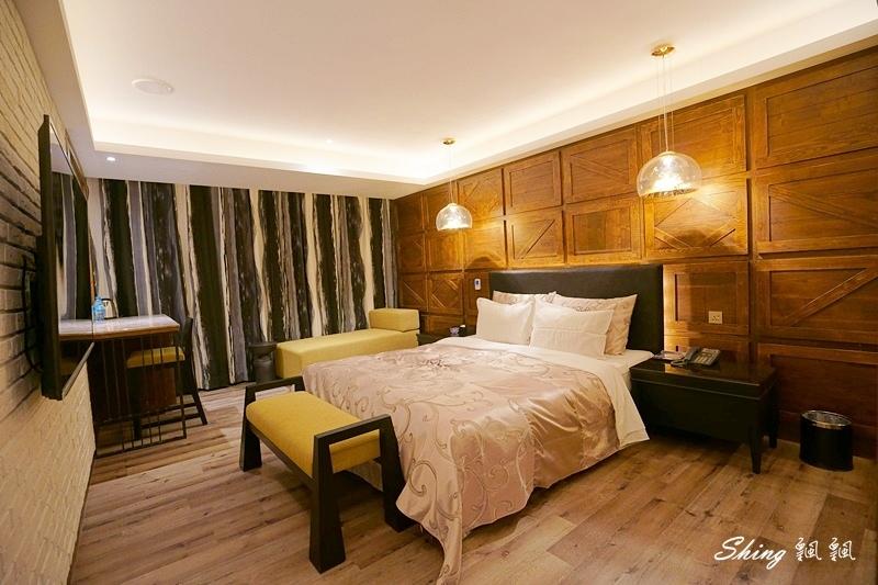 台中和樂商旅DESIGN HOTEL 12.JPG