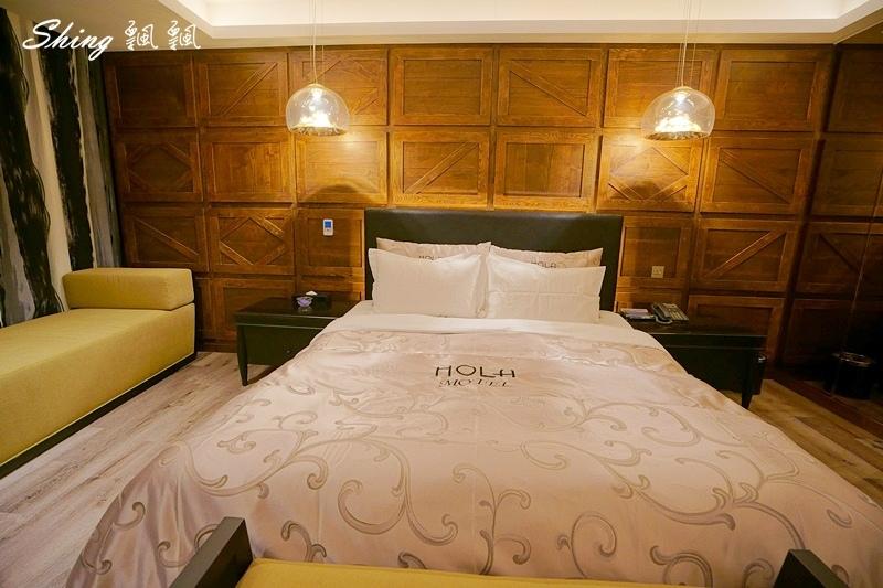 台中和樂商旅DESIGN HOTEL 14.JPG