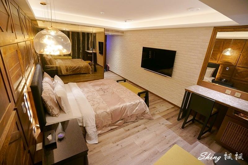 台中和樂商旅DESIGN HOTEL 18.JPG