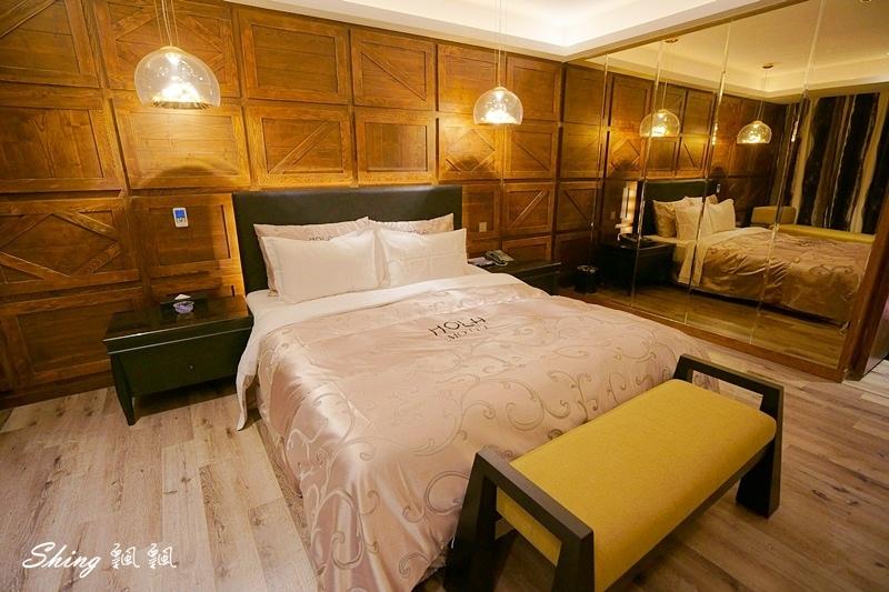 台中和樂商旅DESIGN HOTEL 17.JPG
