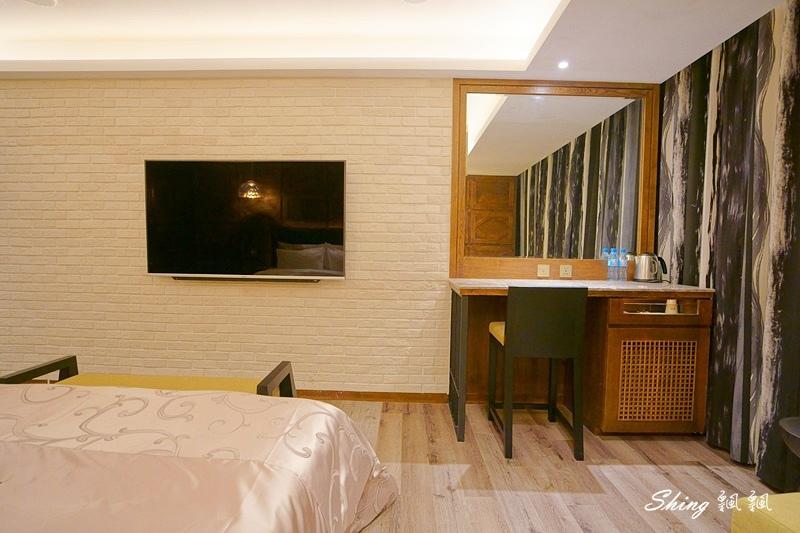 台中和樂商旅DESIGN HOTEL 23.JPG
