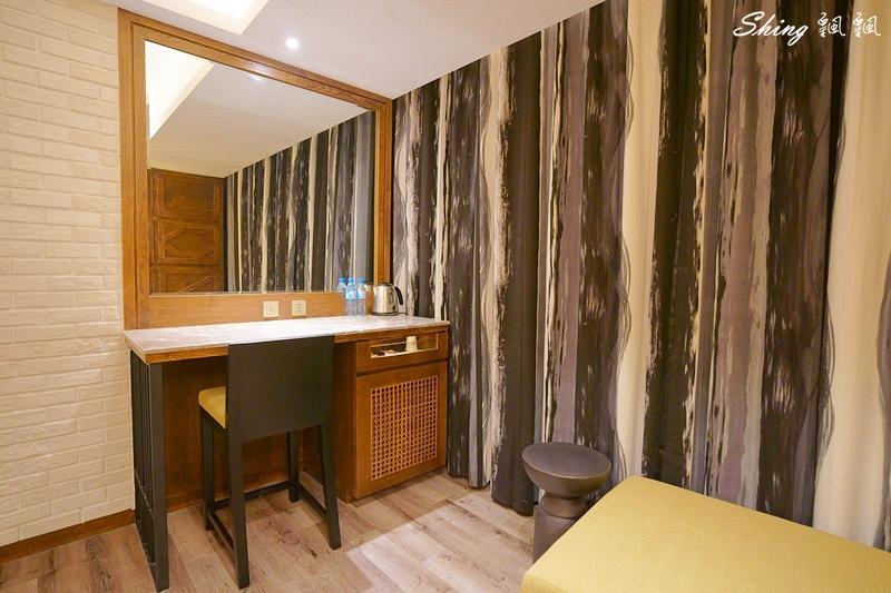 台中和樂商旅DESIGN HOTEL 24.JPG