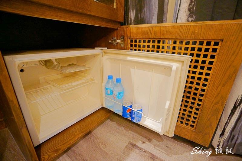台中和樂商旅DESIGN HOTEL 30.JPG