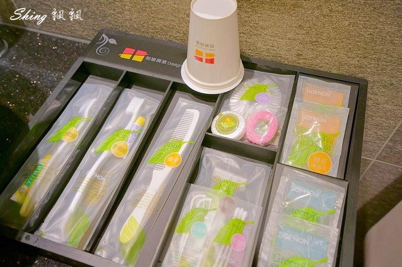 台中和樂商旅DESIGN HOTEL 35.JPG