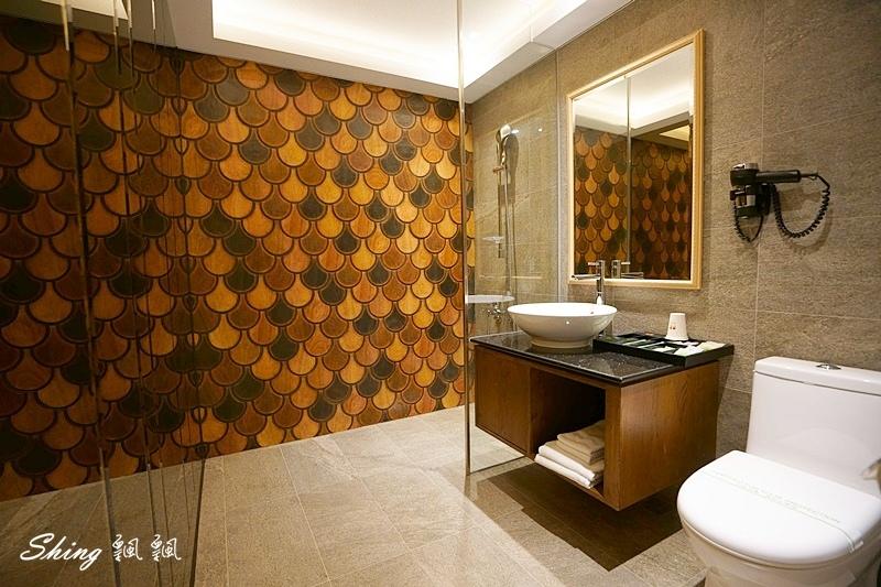台中和樂商旅DESIGN HOTEL 32.JPG
