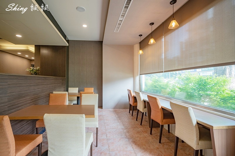 台中和樂商旅DESIGN HOTEL 41.jpg