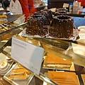 蘇黎世百年巧克力品牌旗艦店confiserie sprungli 30.JPG