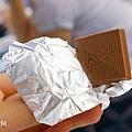 蘇黎世百年巧克力品牌旗艦店confiserie sprungli 48.JPG