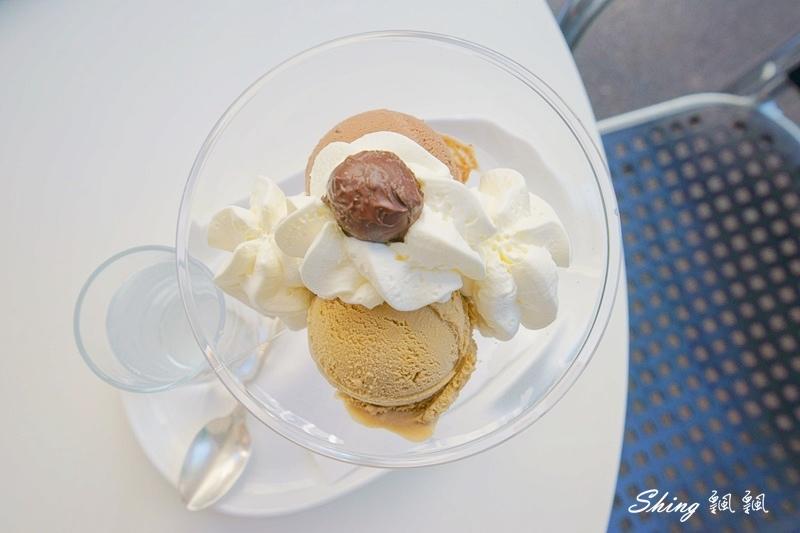 蘇黎世百年巧克力品牌旗艦店confiserie sprungli 53.JPG