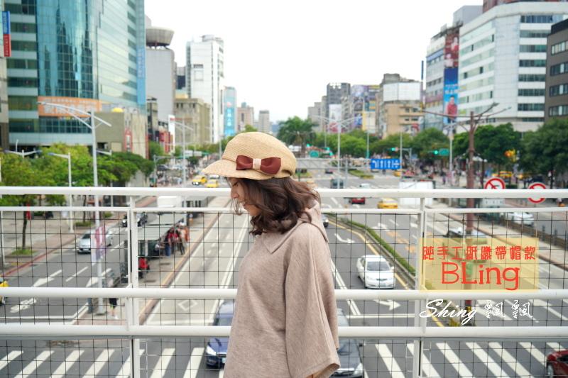 BLing台灣製手工編織帽 01.JPG