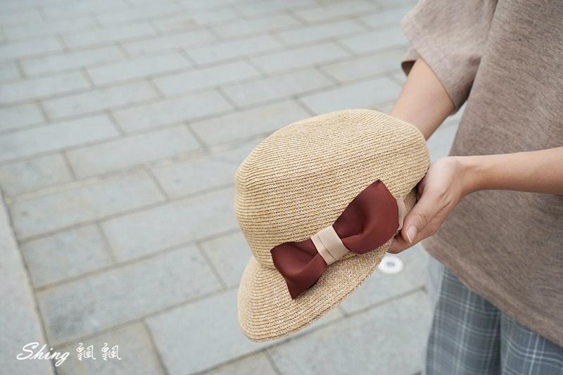 BLing台灣製手工編織帽 15.JPG