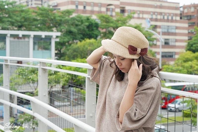 BLing台灣製手工編織帽 20.JPG