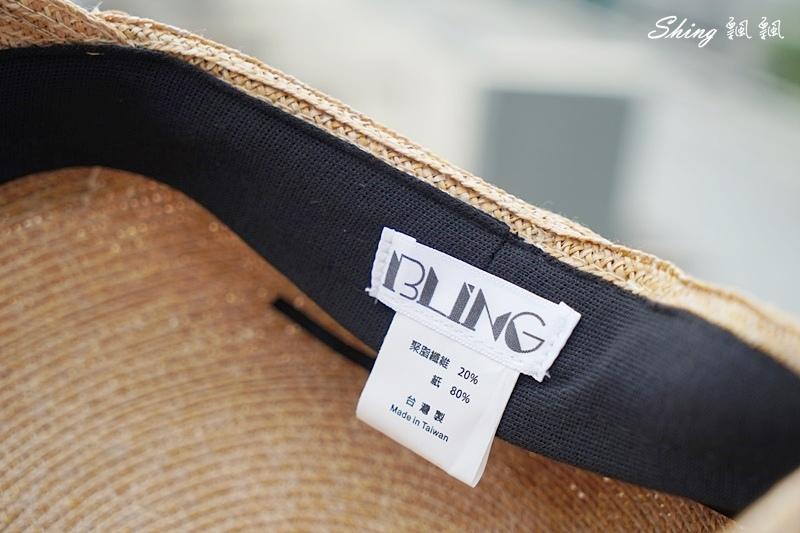 BLing台灣製手工編織帽 18.JPG
