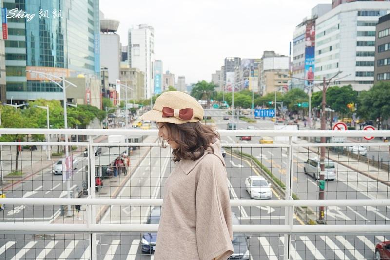 BLing台灣製手工編織帽 22.JPG