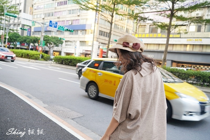 BLing台灣製手工編織帽 29.JPG