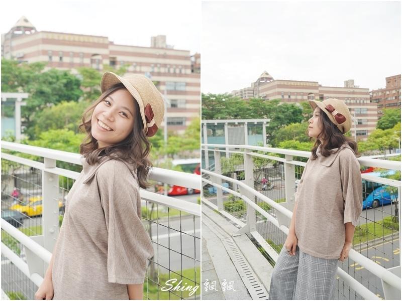 BLing台灣製手工編織帽 24.jpg