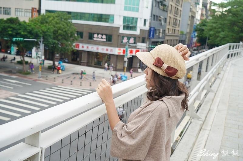BLing台灣製手工編織帽 23.JPG