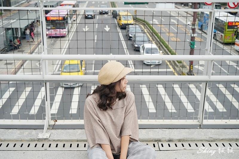 BLing台灣製手工編織帽 25.JPG