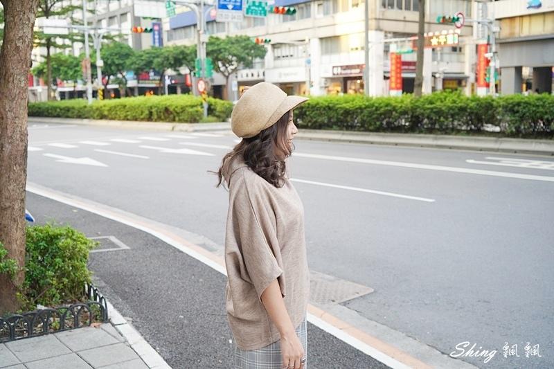 BLing台灣製手工編織帽 28.JPG
