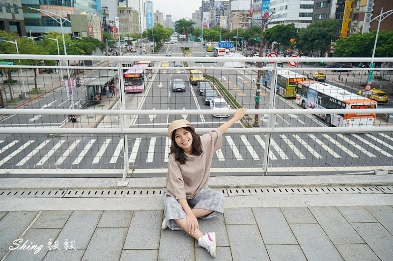BLing台灣製手工編織帽 26.JPG