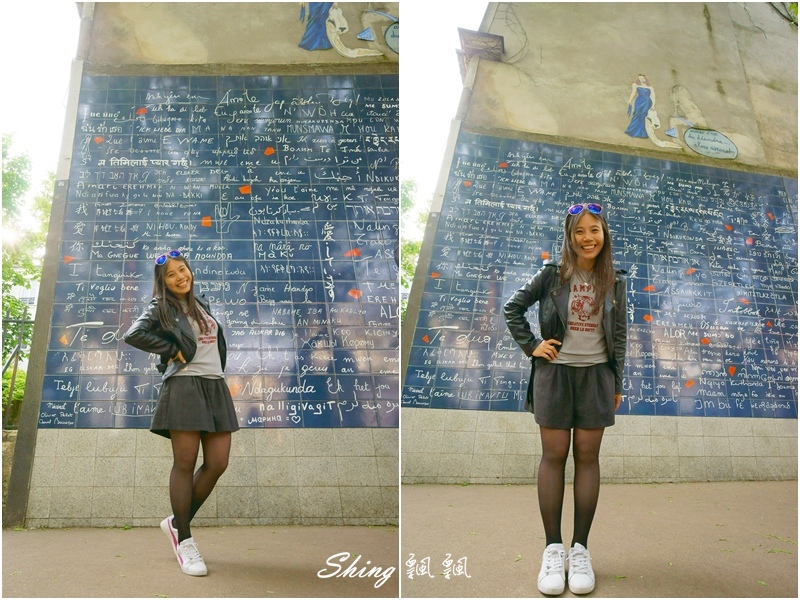 法國巴黎旅遊景點-蒙馬特愛牆Le mur des je t%5Caime 20.jpg