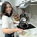 花蓮洄瀾窩國際青年旅舍 43.jpg