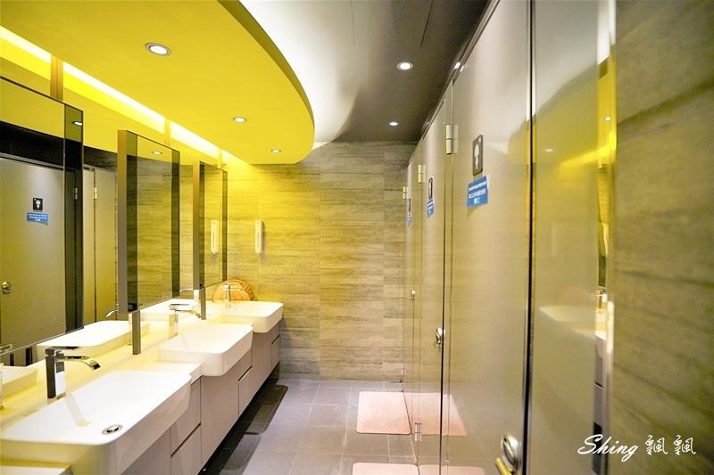 台北發現青旅膠囊旅店 30.JPG