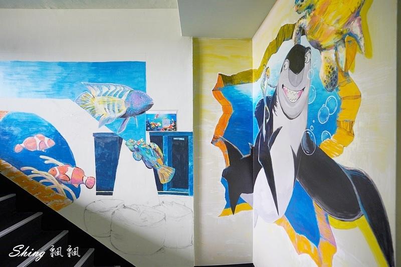 台北發現青旅膠囊旅店 36.JPG