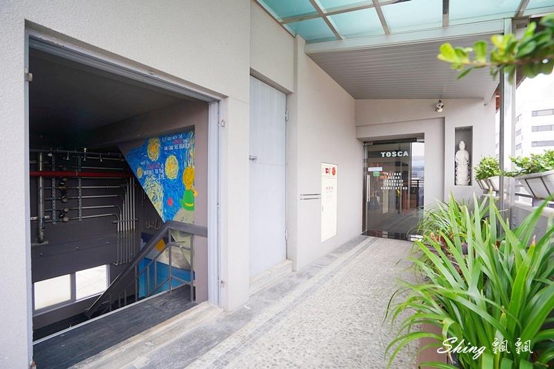 台北發現青旅膠囊旅店 39.JPG
