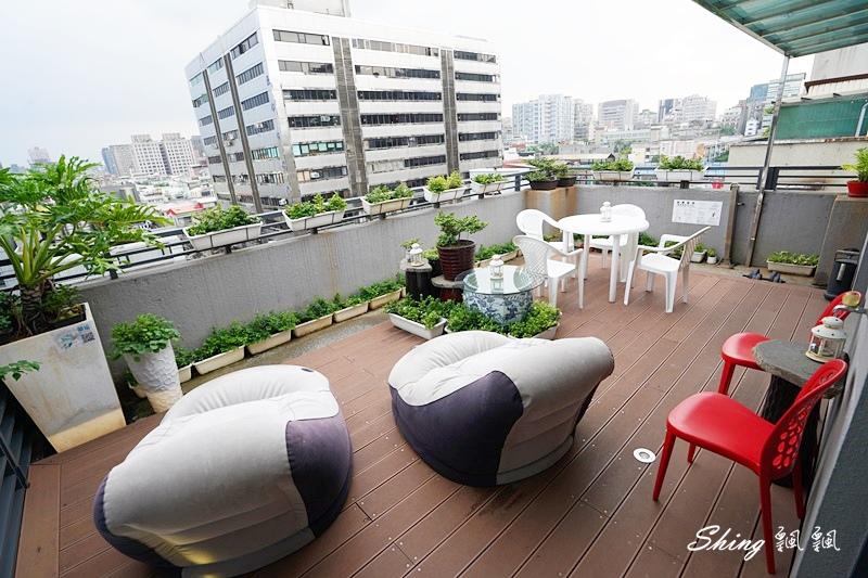 台北發現青旅膠囊旅店 47.JPG