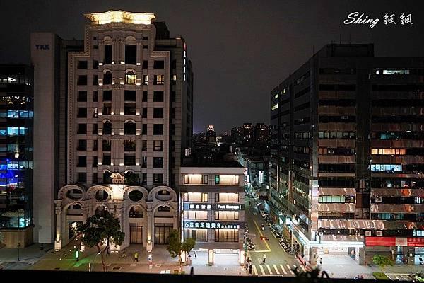 台北發現青旅膠囊旅店 50.JPG