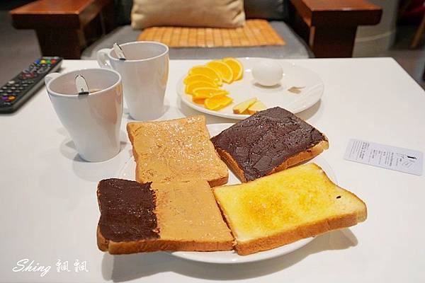 台北發現青旅膠囊旅店 59.JPG
