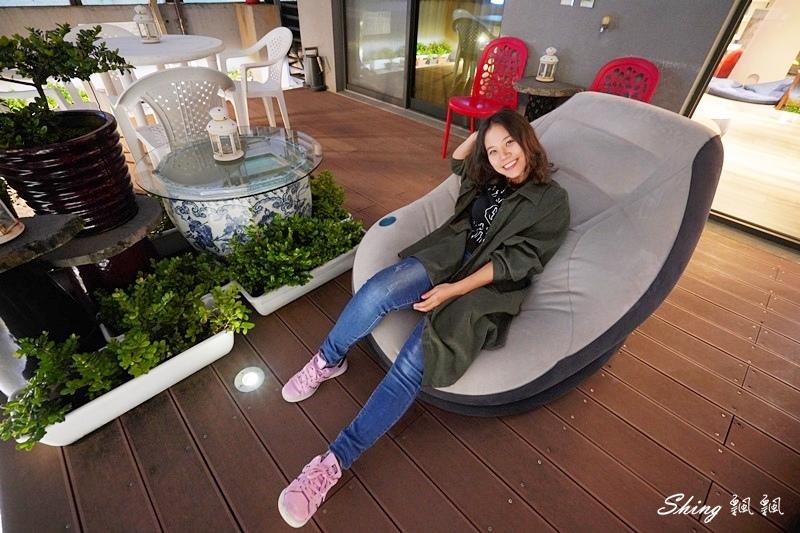 台北發現青旅膠囊旅店 53.JPG