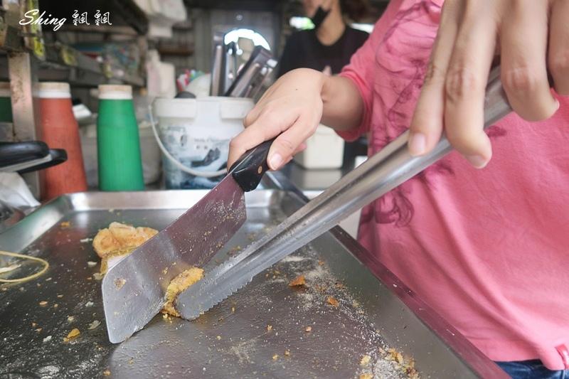 小琉球早餐洪媽媽早餐店 09.JPG