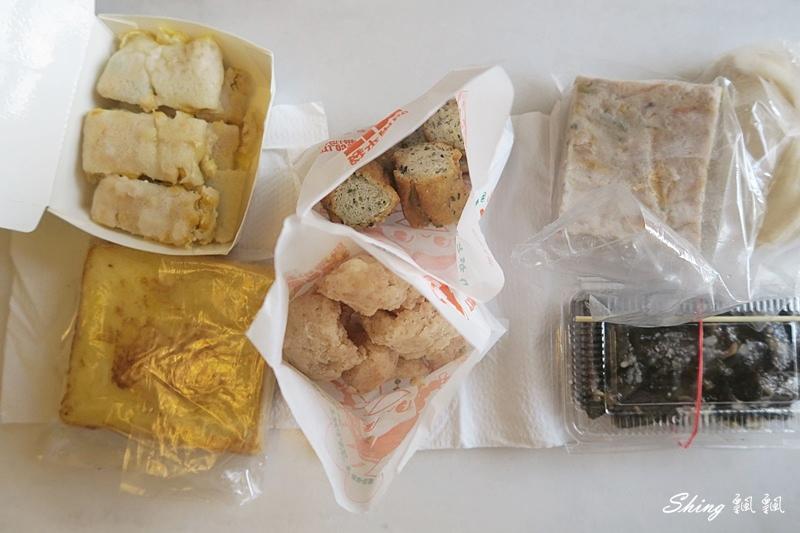 小琉球早餐洪媽媽早餐店 20.JPG