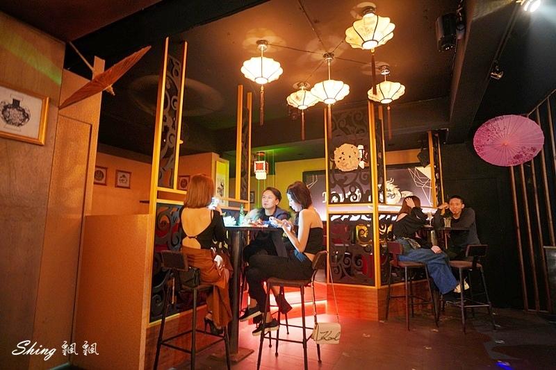 Myth-Dragon 台中夜店餐酒館 07.JPG