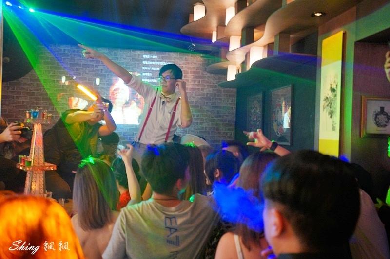 Myth-Dragon 台中夜店餐酒館 67.JPG