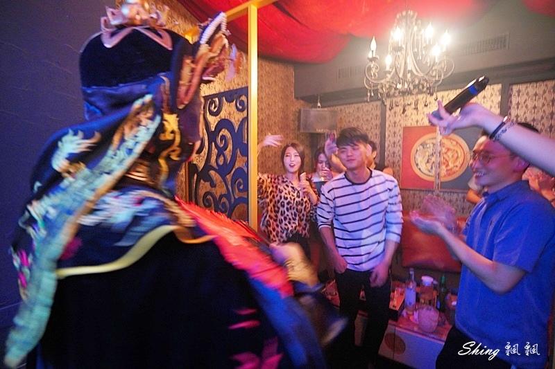 Myth-Dragon 台中夜店餐酒館 73.JPG