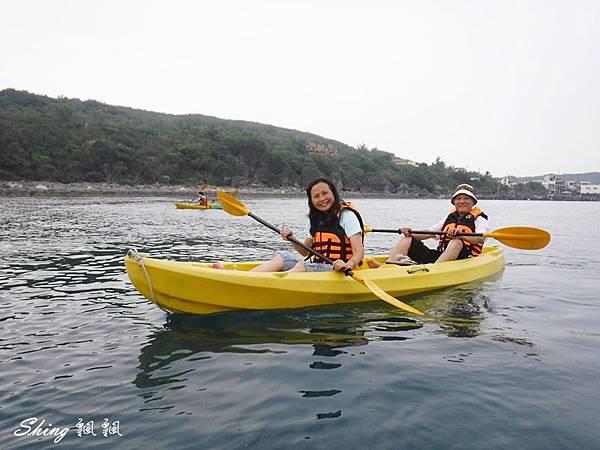 小琉球獨木舟 20.JPG