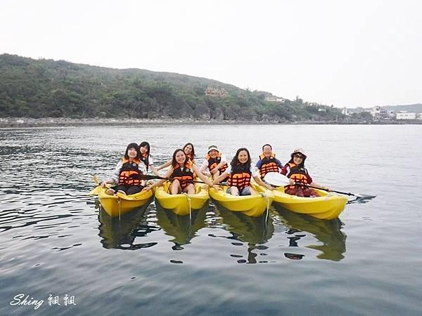 小琉球獨木舟 28.JPG