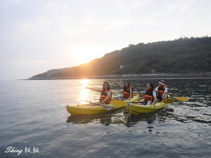 小琉球獨木舟 37.JPG
