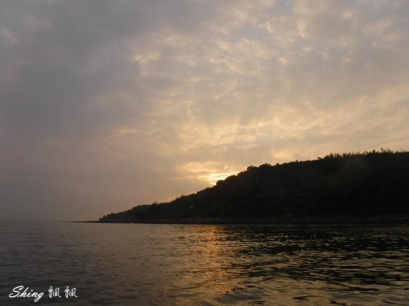 小琉球獨木舟 45.JPG