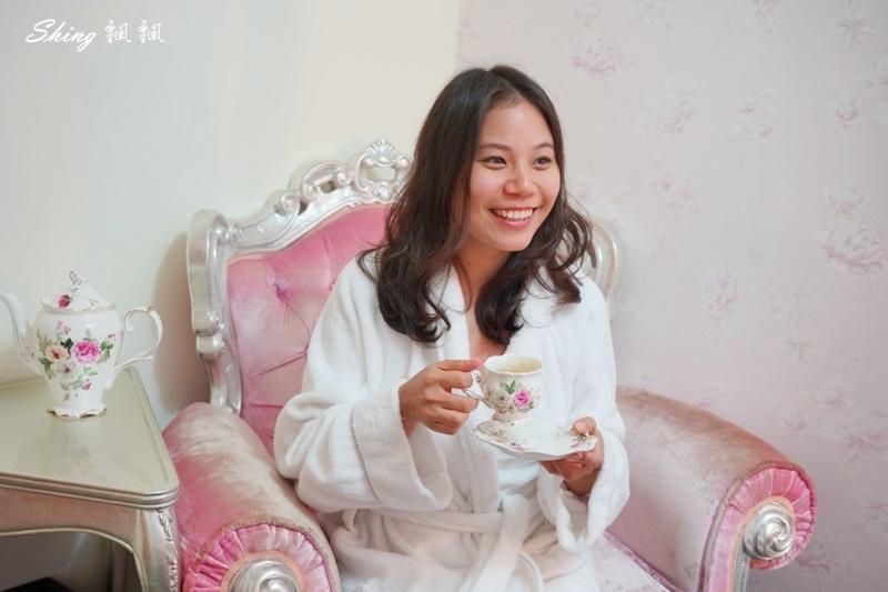 漾時尚美學館young spa新莊館 10.JPG