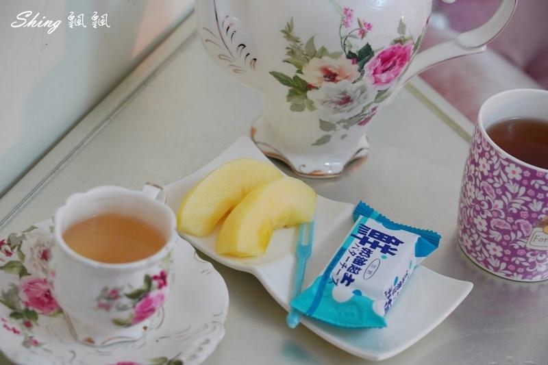 漾時尚美學館young spa新莊館 54.JPG