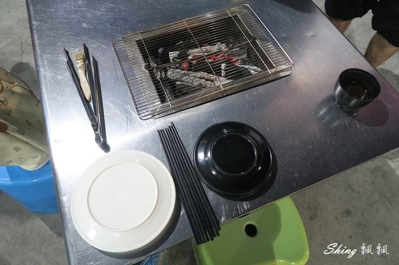 小琉球築安心燒烤-海鮮吃到飽推薦 05.JPG