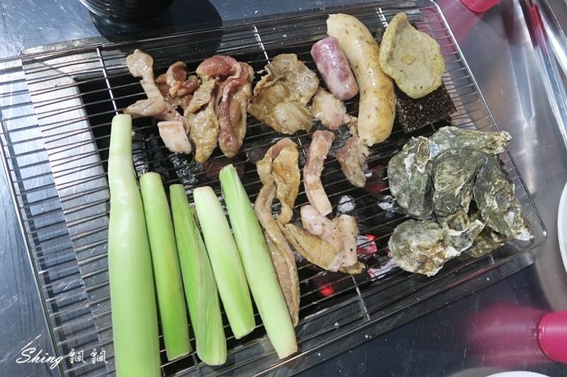 小琉球築安心燒烤-海鮮吃到飽推薦 22.JPG