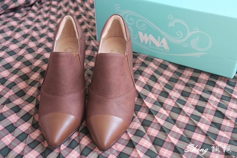 薇妮安網路訂製女鞋 13.JPG