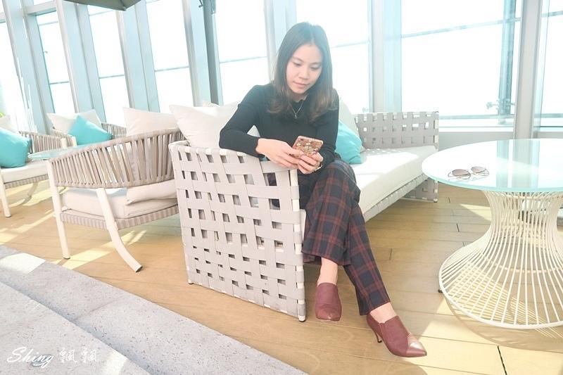 薇妮安網路訂製女鞋 15.JPG