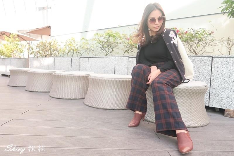 薇妮安網路訂製女鞋 18.JPG